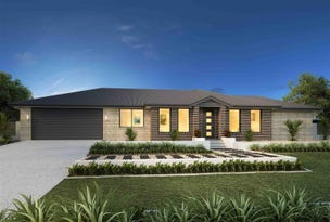 Lot 242 Maygar Avenue, Wodonga, Vic 3690