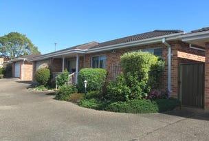 2/116 Wright Street, Hurstville, NSW 2220