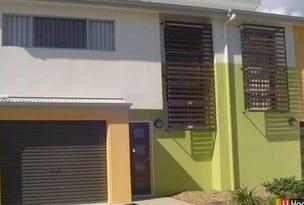 Unit 14/105 King Street, Caboolture, Qld 4510