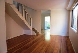 4/36 Allowrie Street, Jamberoo, NSW 2533