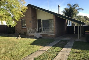 26 Ellsworth Drive, Tregear, NSW 2770