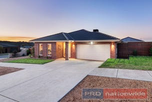 29 Horwood Drive, Canadian, Vic 3350