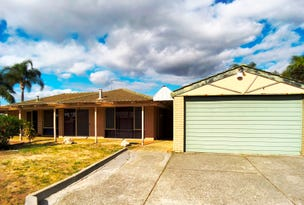 18 River Fig Place, Alexander Heights, WA 6064