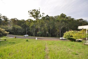 4  Lorikeet Place, Nambucca Heads, NSW 2448