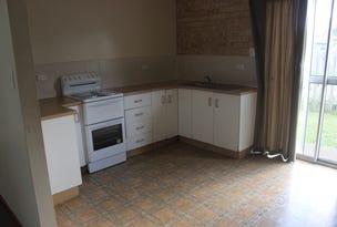 Unit 11/88 Walter Road, Kingaroy, Qld 4610