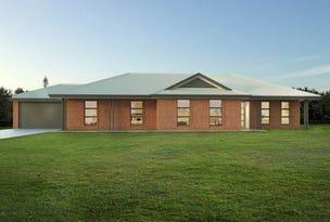 10 Nolan Lane (Ploughlands Estate), Tarrawingee, Vic 3678