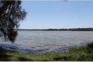 197 Walmer Avenue, Sanctuary Point, NSW 2540
