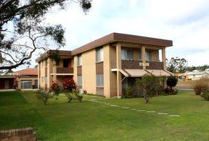 6/24 'Nerong Court' Orara Street, Urunga, NSW 2455