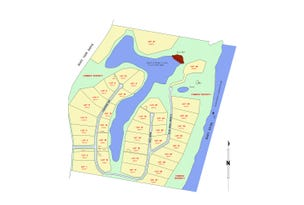 Lot 31 Bush Lemon Terrace, Yengarie, Qld 4650