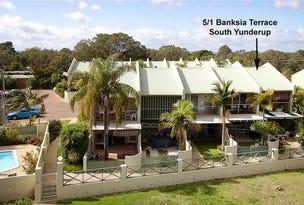 5/1 Banksia Terrace, South Yunderup, WA 6208