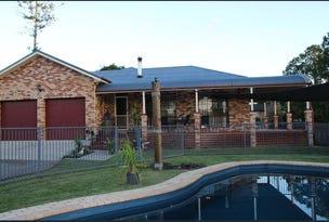 4a Summerville Street, Wingham, NSW 2429