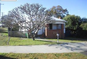 46 - 48 Ernest Street, Belmont, NSW 2280
