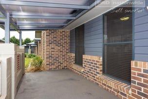 4/65 Broughton Street, Tumut, NSW 2720
