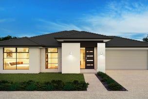 Lot 122 Michelia, Harrington Park, NSW 2567