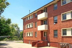 Unit 2/7 Davidson St, Greenacre, NSW 2190