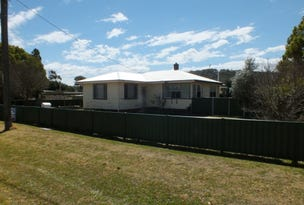 10 New England Hwy, Allora, Qld 4362