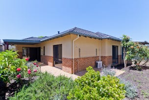 7/22 Windelya Road, Murdoch, WA 6150