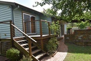 5 Anne Street, Mittagong, NSW 2575
