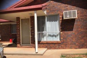 4/23 Lamrock St, Cobar, NSW 2835