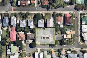 Holland Park, Holland Park, Qld 4121