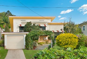 18 Mooball Street, Murwillumbah, NSW 2484
