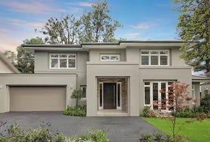 38 Bangalla St, Warrawee, NSW 2074