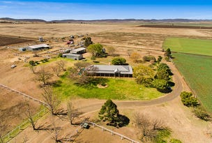 15097 New England Highway, Nobby, Qld 4360