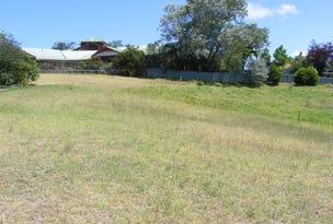 16 Millowine Lane, Bega, NSW 2550