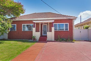 374 Keira Street, Wollongong, NSW 2500