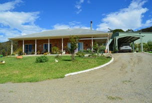 568 Tickner Valley Road, Marulan, NSW 2579