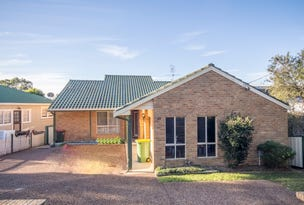 65 Hillside Drive, Berkeley Vale, NSW 2261