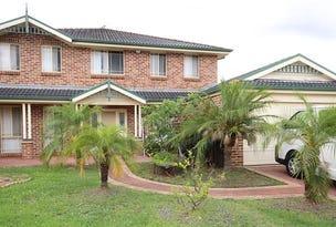 9 Culburra St, Prestons, NSW 2170