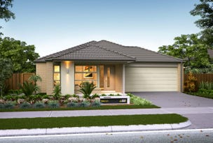 Lot 19 Applebox Place (Narracan Waters Estate), Narracan, Vic 3824