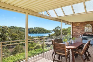 1 Amede Place, Illawong, NSW 2234