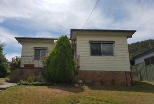 12 Vickers Street, Lithgow, NSW 2790