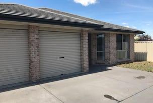 84A Forbes Cres, Cliftleigh, NSW 2321