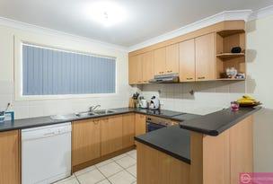 2/204 Linden Avenue, Boambee East, NSW 2452