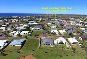 19 Back Hill Dr, Coral Cove, Qld 4670
