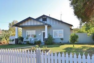 34  Miller Street, Tongala, Vic 3621