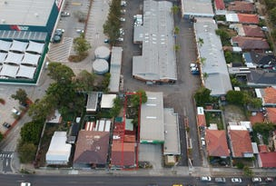 373 West Botany Street, Rockdale, NSW 2216