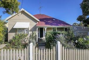 5 High Street, North Lambton, NSW 2299