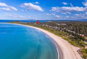 1/101 Coronation Drive, Broulee, NSW 2537