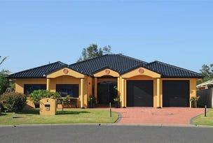 29 Bayview Drive, Yamba, NSW 2464