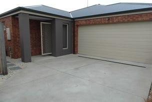 a/44 Osborne Avenue, North Geelong, Vic 3215
