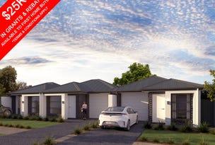 dwelling 2/82 William Street, South Plympton, SA 5038