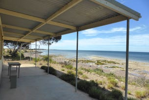 364 North Coast Road, Point Souttar, SA 5577