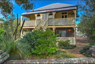 22 Musgrave Road, Wellington Point, Qld 4160