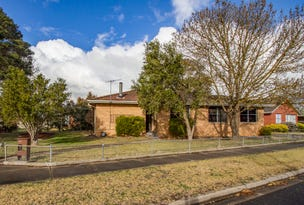 44 Stead Street, Sale, Vic 3850