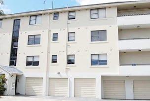 5/1 Mulwaree Avenue, Randwick, Randwick, NSW 2031