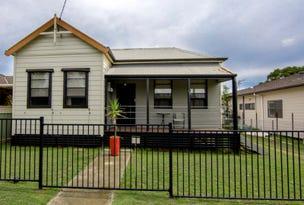 13 Alexander Street, Cessnock, NSW 2325